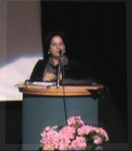 chiari_world_day