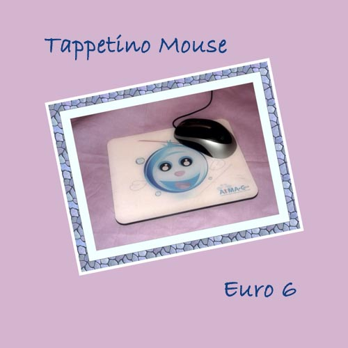 tappetino_mouse